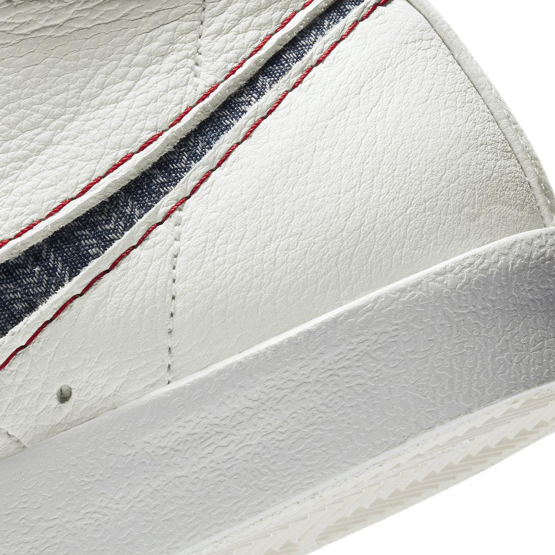 Swoosh, Summit White, Nike Blazer Mid, Midnight Navy, Blazer Mid, Blazer, Air Max 95, Air Max 90, Air Max 1, Air Max