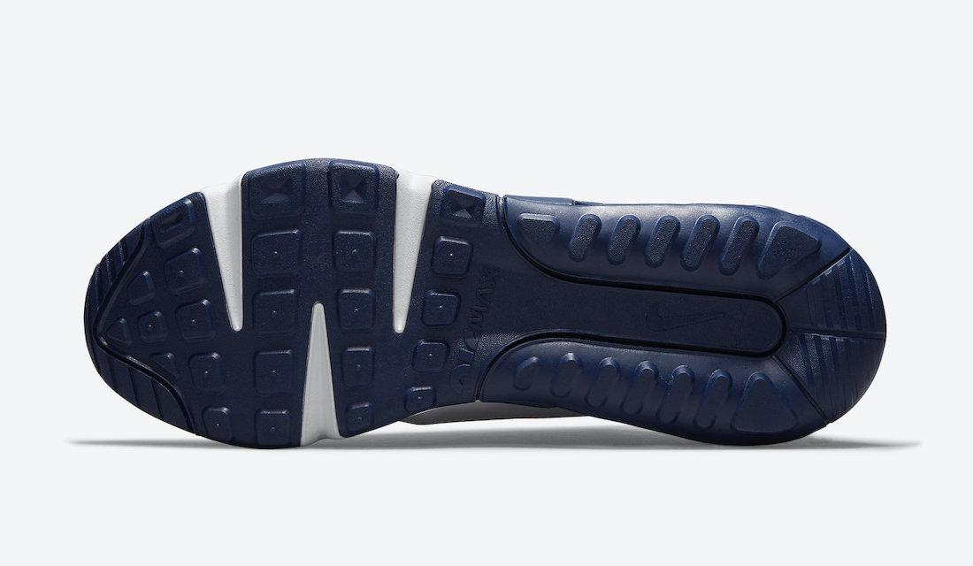Nike Air Max 2090, Nike Air Max, Nike Air, Air Max 90, Air Max 2090, Air Max, 2090