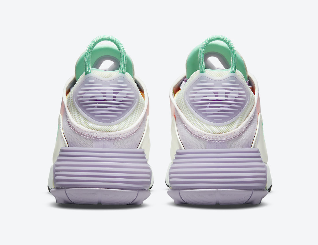 Swoosh, Nike Air Max 2090, Nike Air Max, Nike Air, Easter, Air Max 2090, Air Max, 2090