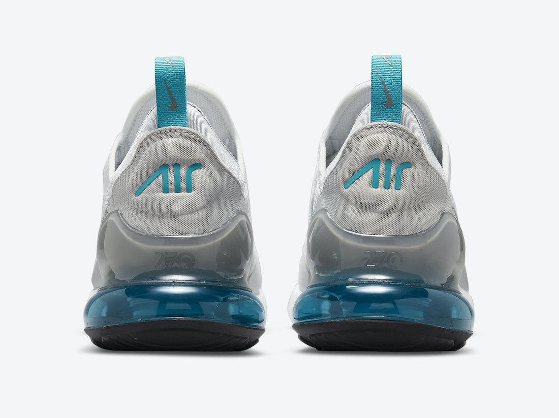 Nike Air Max 270, Nike Air Max, Nike Air, Max 270, Air Max