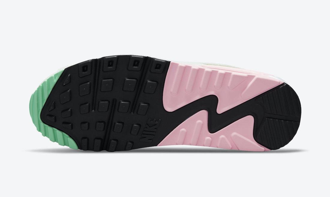 Swoosh, Nike Air Max 90, Nike Air Max, Nike Air, Air Max 90, Air Max