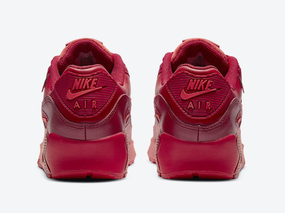 芝加哥, NY, Nike Air Max 90 GS, Nike Air Max 90, Nike Air Max, Nike Air, Chicago, Air Max 97, Air Max 95, Air Max 90, Air Max