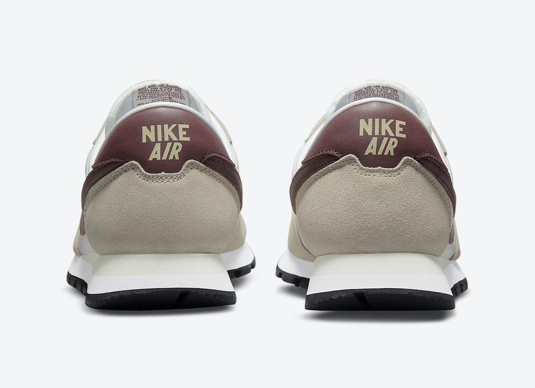 华夫, Swoosh, Pegasus, Nike Air