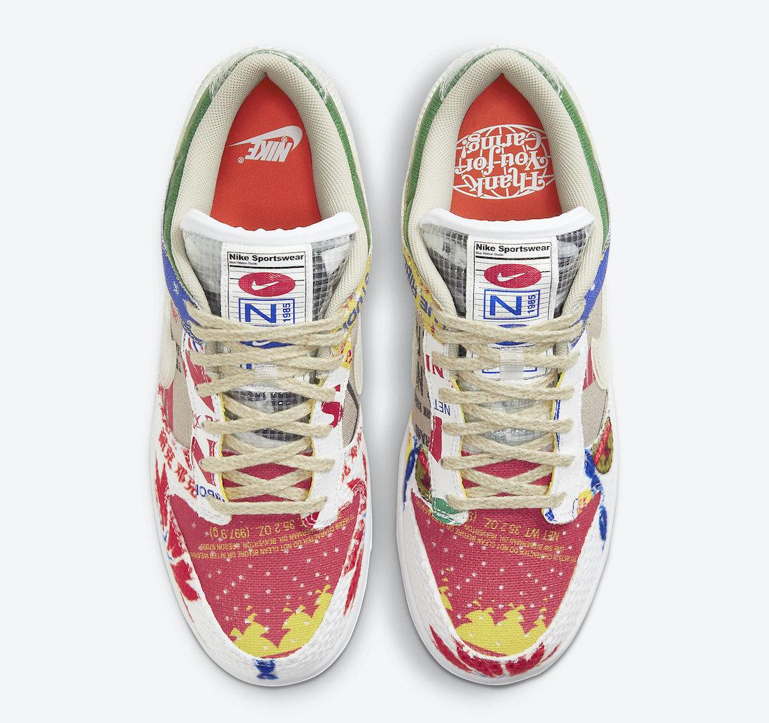 Swoosh, Nike Dunk Low, Nike Dunk, Dunk Low, Dunk
