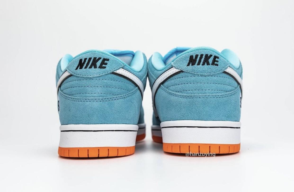 Swoosh, SB Dunk Low, Nike SB Dunk Low, Nike SB Dunk, Nike SB, Dunk Low, Dunk