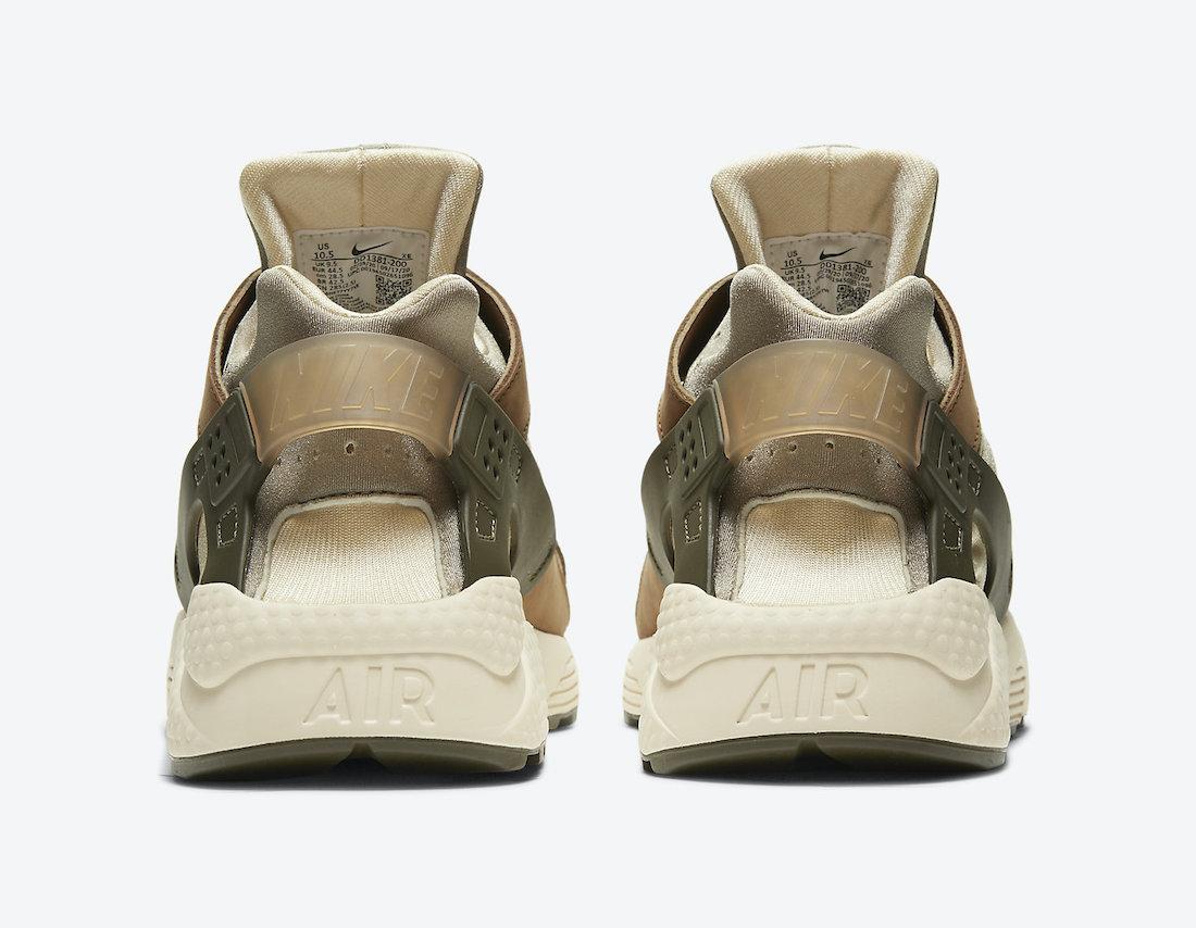 运动鞋, Stussy, Nike Air Huarache, Nike Air, Huarache