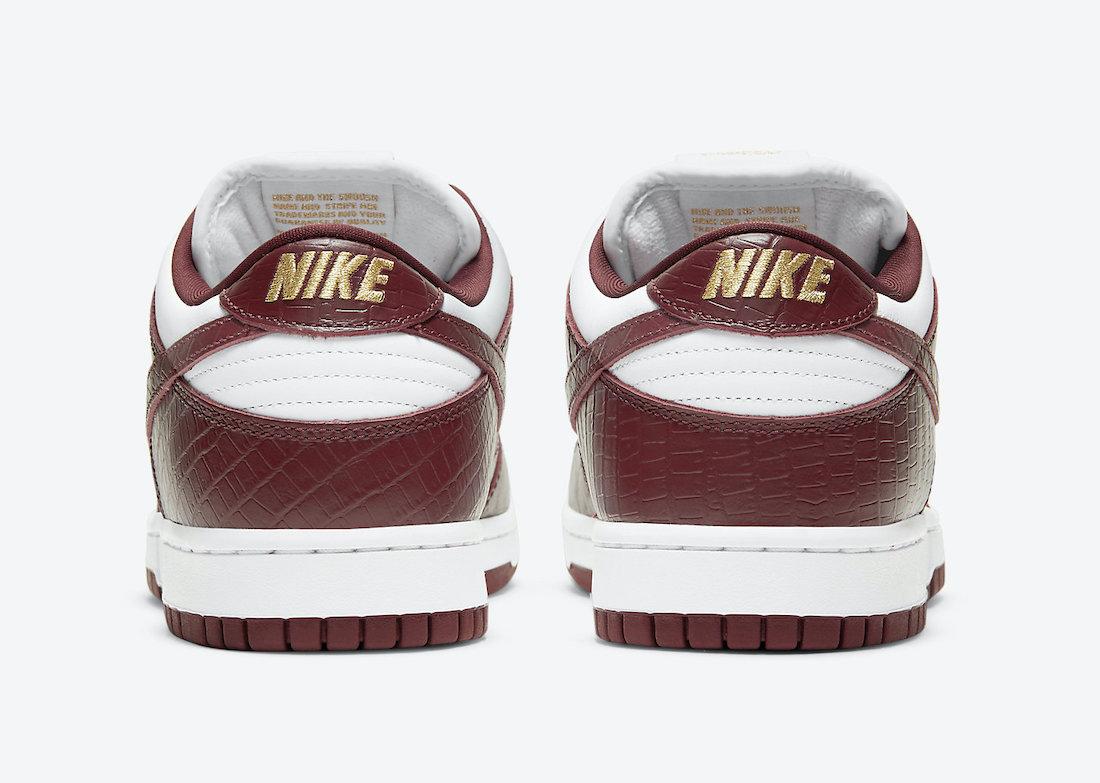 耐克SB, SB Dunk Low, Nike SB Dunk Low, Nike SB Dunk, Nike SB, Dunk Low, Dunk High, Dunk, Black