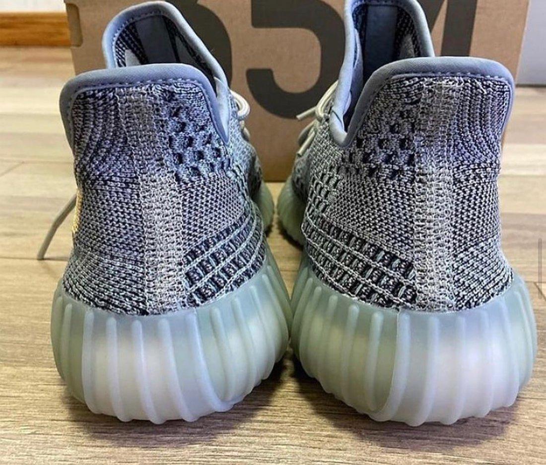 Yeezy Boost 350, Yeezy, Primeknit鞋面, Primeknit, Boost, adidas Yeezy Boost 350 V2, adidas Yeezy