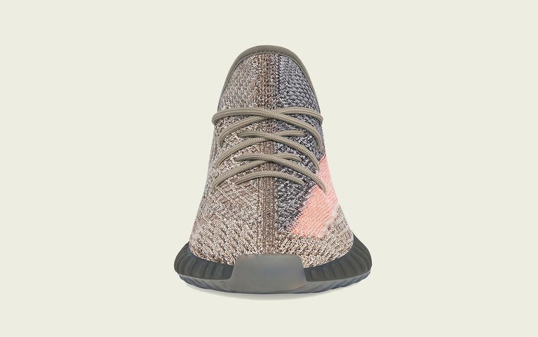 Yeezy Boost 350, Yeezy, StockX, Primeknit鞋面, Primeknit, Originals, Kanye West, Kanye, Boost, adidas Yeezy Boost 350 V2, adidas Yeezy, adidas Originals