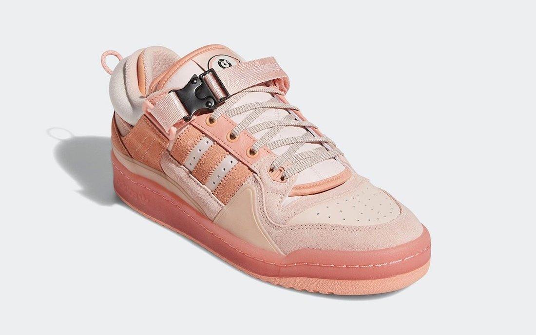 Originals, Forum Low, adidas Originals, adidas Forum Low, adidas Forum Buckle Low
