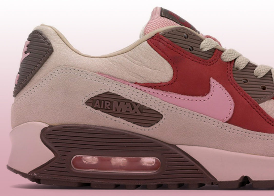 StockX, Nike Air Max 90 Bacon, Nike Air Max 90, Nike Air Max, Nike Air, Air Max 90, Air Max