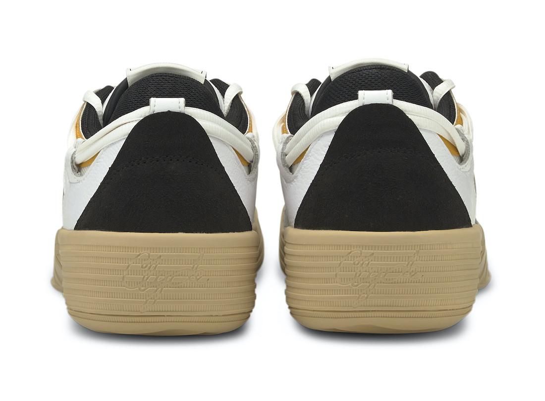 运动鞋, PUMA Clyde All-Pro Kuzma
