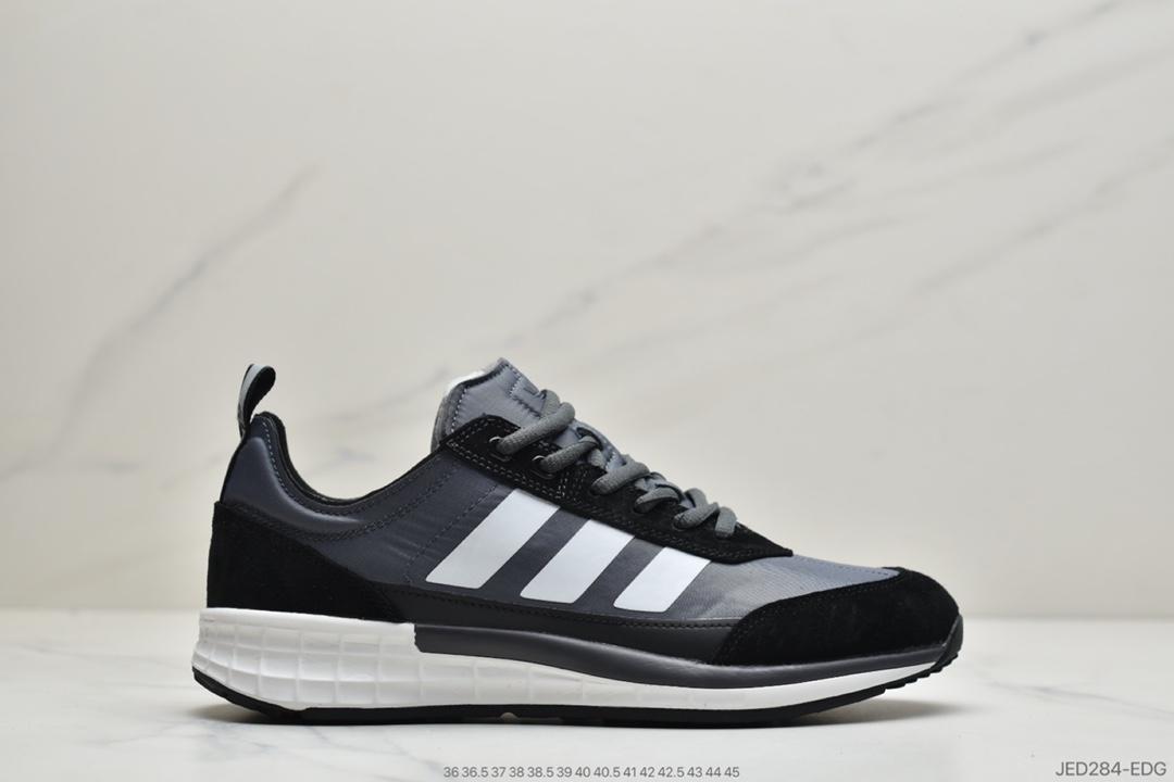 跑步鞋, SL7200, Adidas