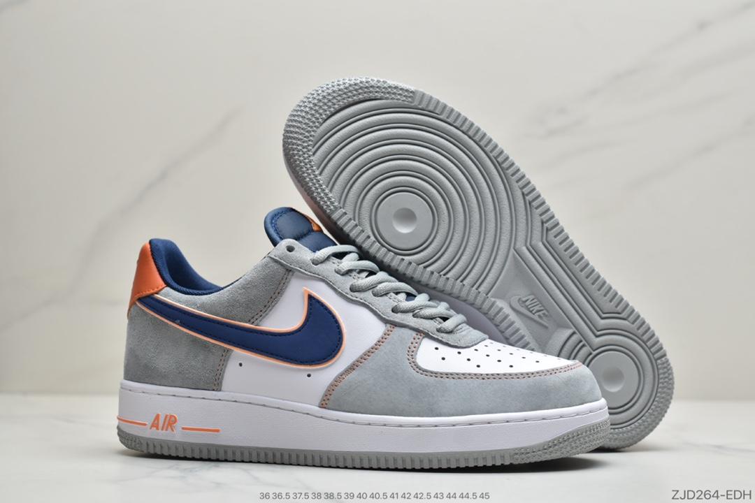 空军一号, 圣诞节, Nike Air Force 1 Low, Nike Air Force 1, Nike Air, CQ5059-103, Christmas, Air Force 1 Low, Air Force 1