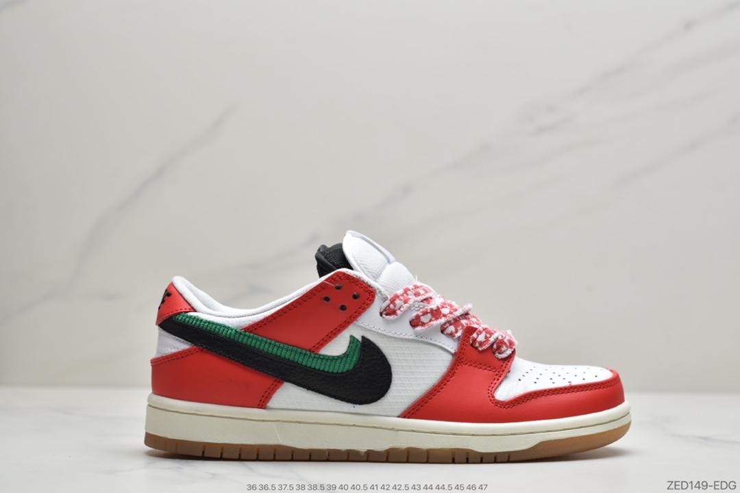 运动板鞋, 板鞋, Zoom, SB Dunk Low, Nike SB Dunk Low, Nike SB, Dunk Low, Dunk