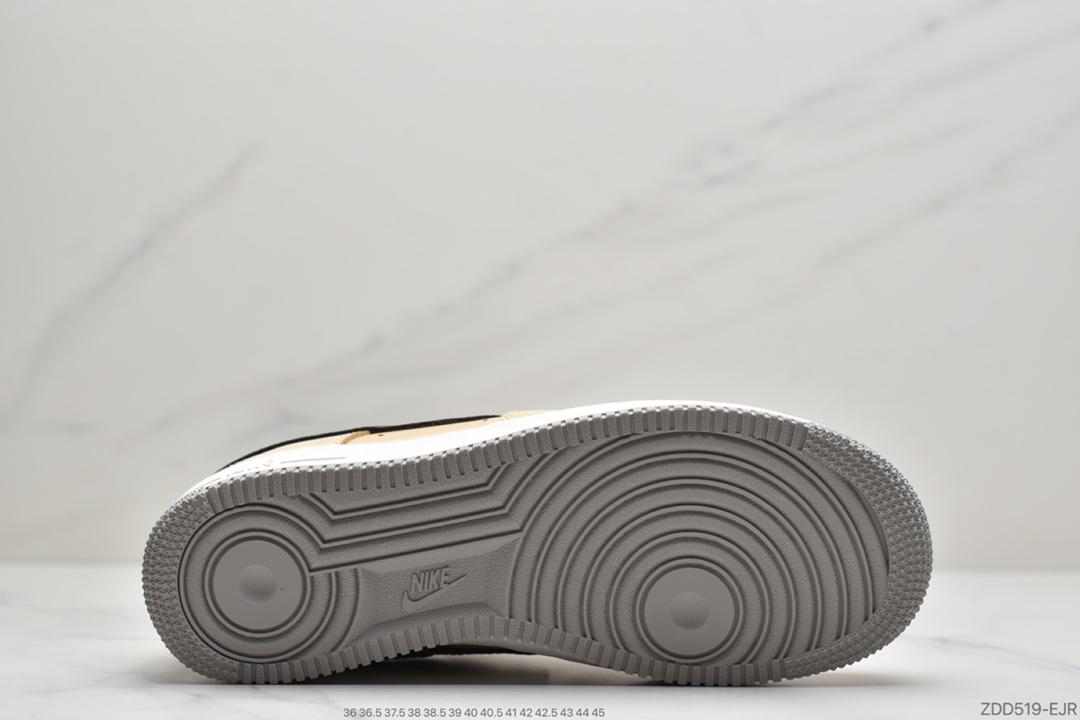 运动板鞋, 空军一号, 板鞋, Nike Air Force 1 Low, Nike Air Force 1, Nike Air, Manchester Bee, Air Force 1