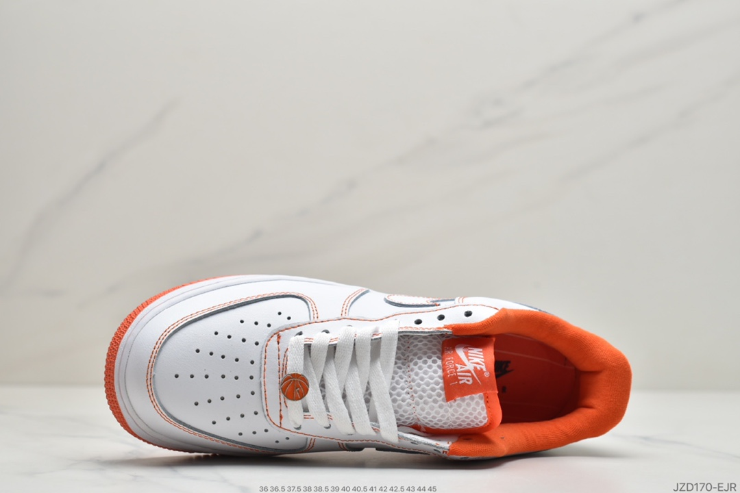 运动板鞋, 空军一号, 洛克公园, 板鞋, Rucker Park, Nike Air Force 1 Low, Nike Air Force 1, Nike Air, Air Force 1 Low, Air Force 1
