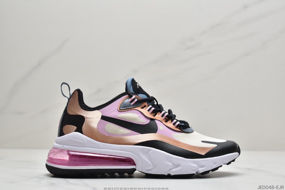 跑鞋, 瑞亚跑鞋, React, Nike React, Nike Air Max 270 React, Nike Air Max 270, Nike Air Max, Nike Air, Max 270, Air Max 270 React, Air Max