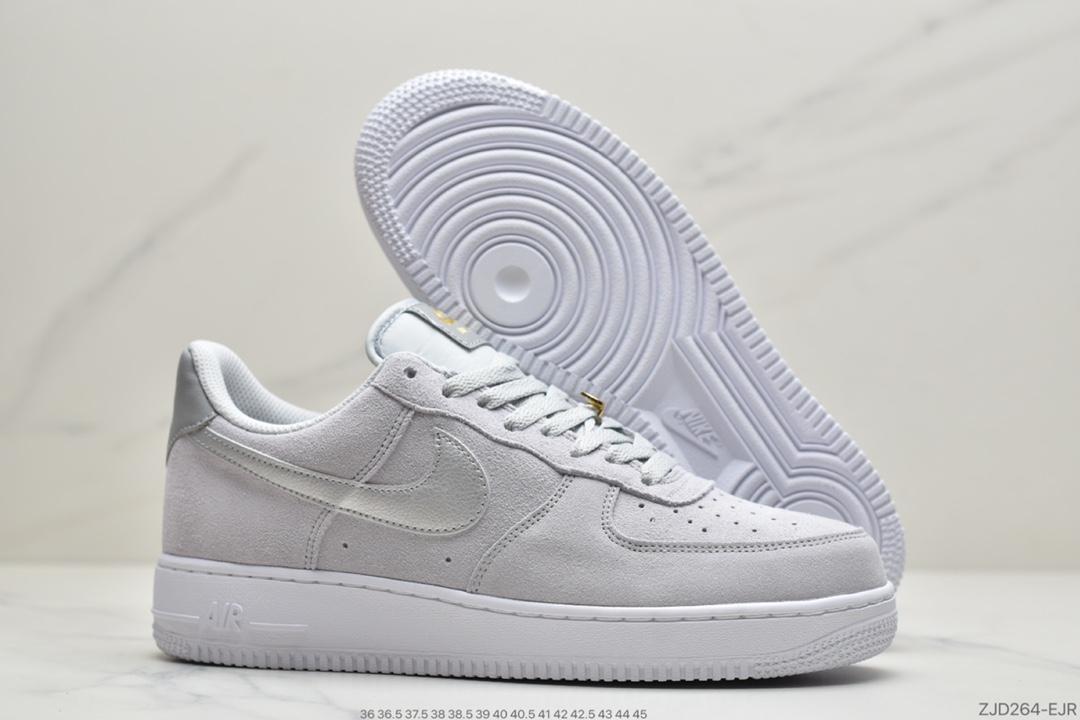 空军一号, Nike Air Force 1 Low, Nike Air Force 1, Nike Air, Air Force 1 Low, Air Force 1