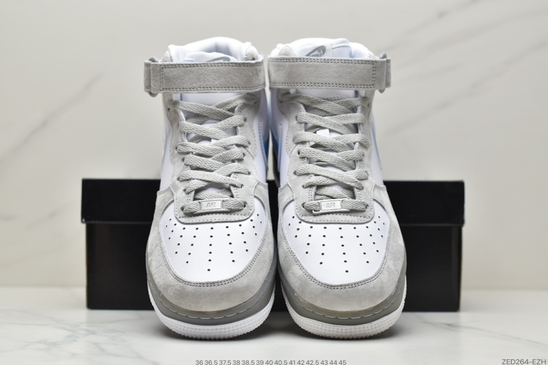 运动板鞋, 空军一号, 板鞋, Swoosh, Nike Air Force 1 Low, Nike Air Force 1, Nike Air, Air Force 1 Low, Air Force 1