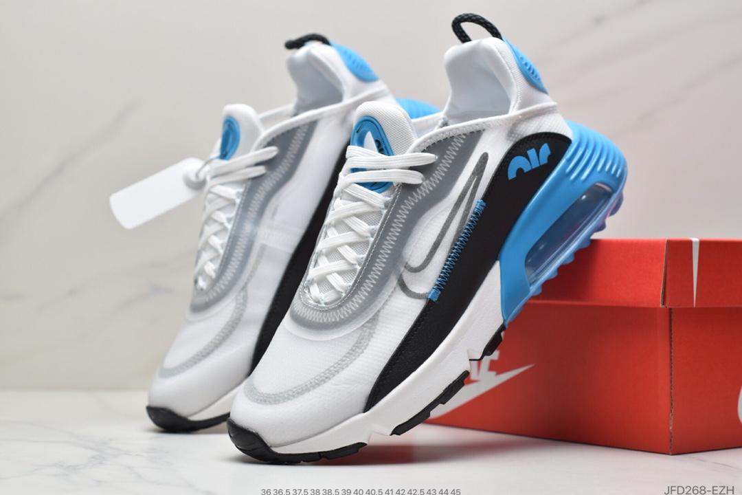 跑鞋, Air Max 2090, Air Max, 2090