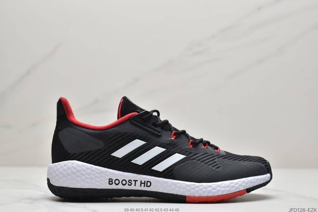 跑鞋, 清风跑鞋, 慢跑鞋, Climacool, Adidas