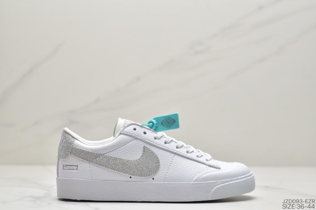板鞋, Zoom, Swoosh, Nike SB Zoom Blazer Low, Nike SB, Blazer