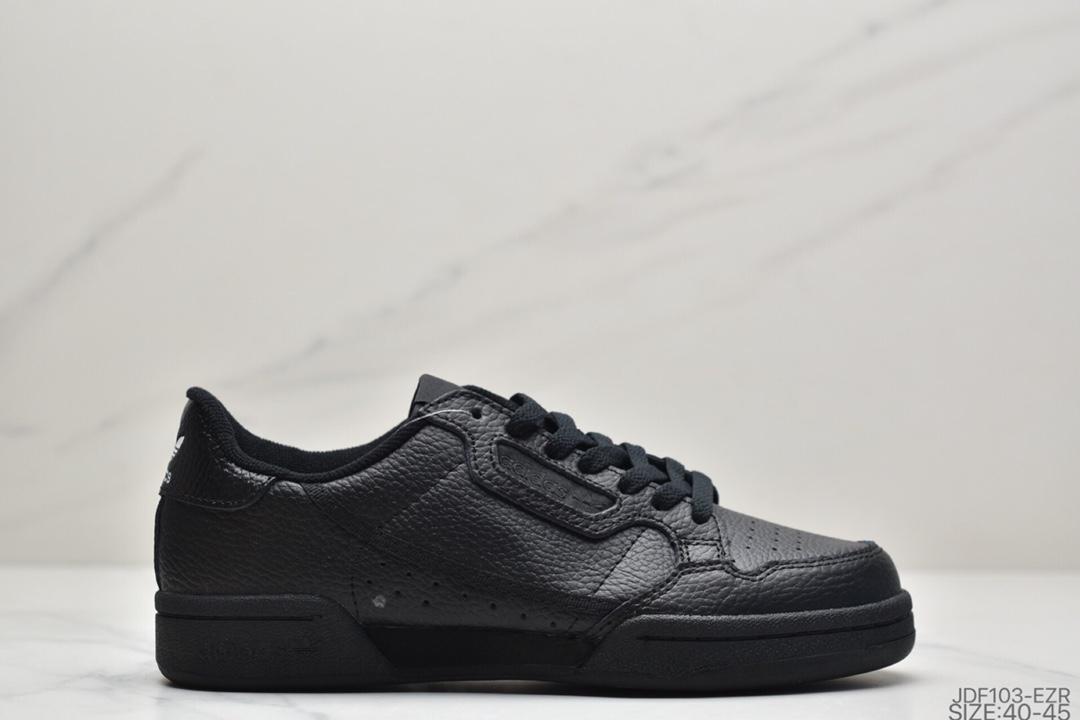 板鞋, 休闲板鞋, SAMBA, Originals, adidas Originals, Adidas