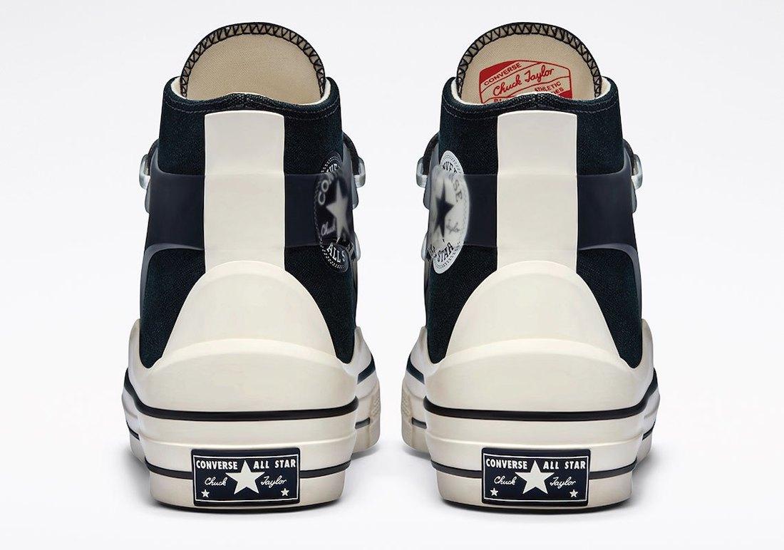 帆布鞋, 匡威, Nike Air Max 95, Nike Air Max, Nike Air, Converse Chuck 70, Converse Chuck, Converse, Chuck 70, Air Max 95, Air Max