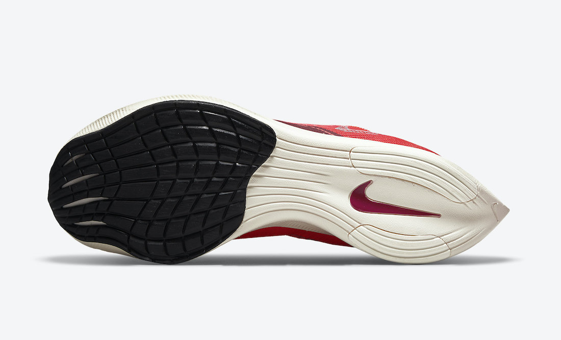 ZoomX, Zoom, Vaporweave, VaporFly, Nike ZoomX VaporFly NEXT%2