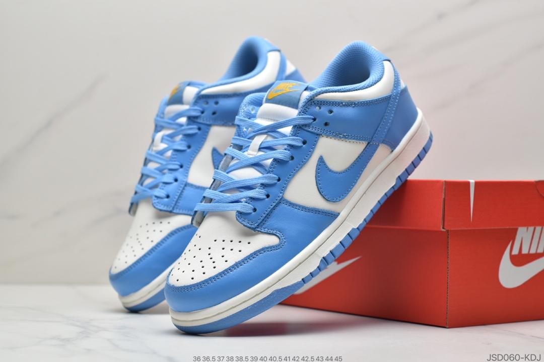运动板鞋, 板鞋, 北卡蓝, Swoosh, Nike Dunk Low, Nike Dunk, Dunk Low, Dunk