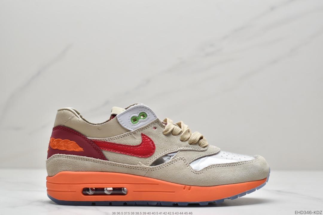跑鞋, 死亡之吻, 慢跑鞋, Nike Air Max 1, Nike Air Max, Nike Air, Kiss of Death, Air Max 1, Air Max
