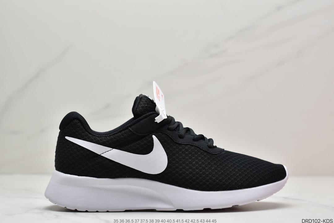 跑鞋, Tanjun, Nike Tanjun