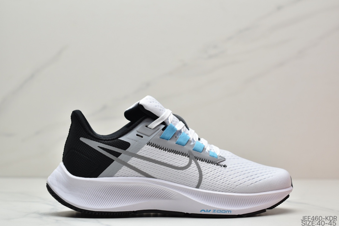 运动鞋, 跑步鞋, 登月, Zoom, Pegasus 38, Pegasus, Nike Air Zoom Pegasus, Nike Air, Air Zoom