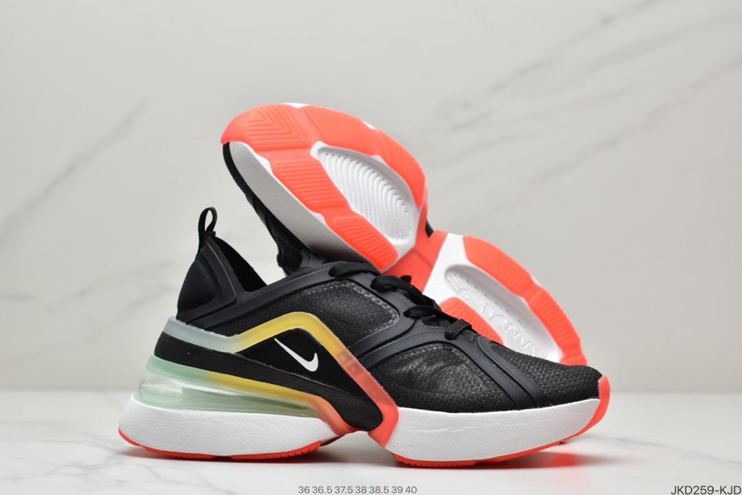 运动鞋, 休闲鞋, NIKE