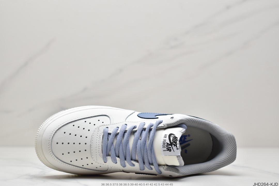 """运动板鞋, 空军一号, 板鞋, Nike Air Force 1 Low, Nike Air Force 1, Nike Air, Air Force 1 Low """"Lavender"""", Air Force 1 Low, Air Force 1"""