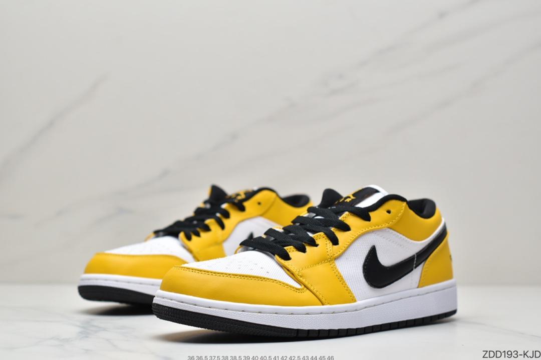 篮球鞋, 板鞋, 休闲板鞋, Jordan, Air Jordan 1 Low, Air Jordan 1, Air Jordan
