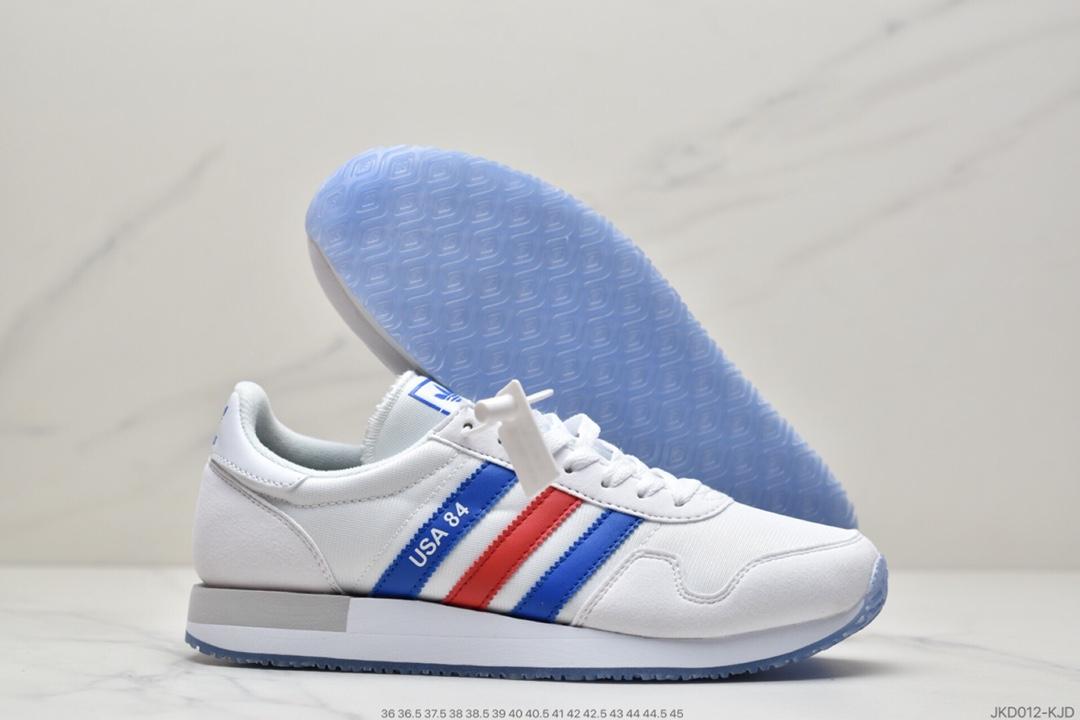 鸳鸯, 跑鞋, 慢跑鞋, 休闲鞋