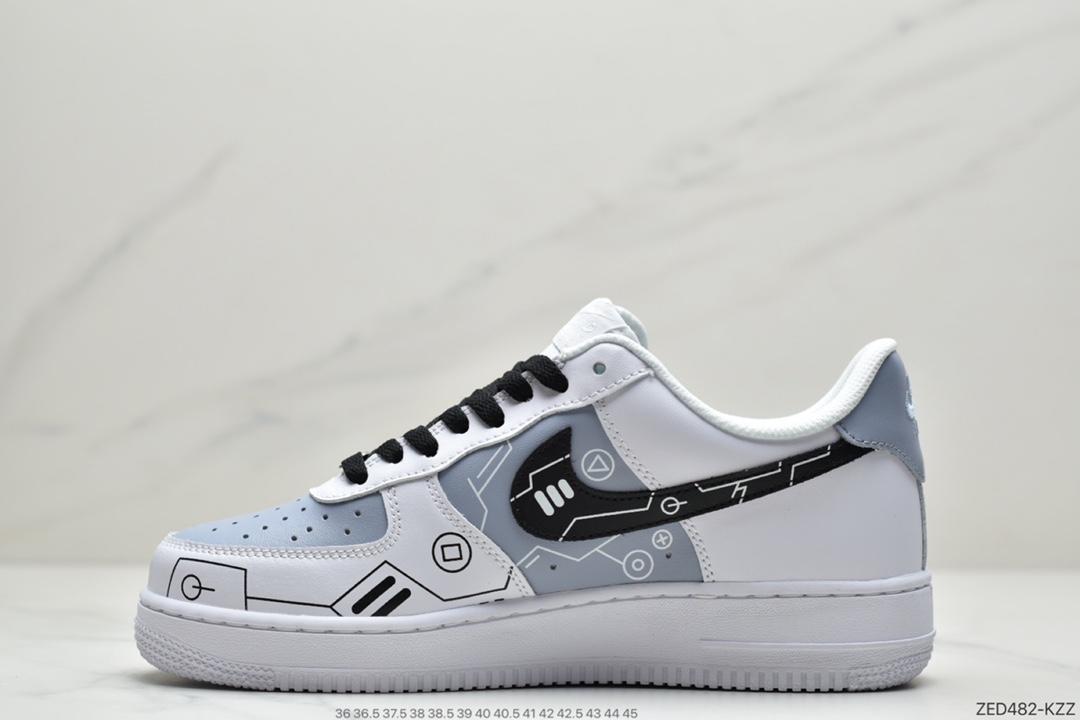 空军一号, 板鞋, 休闲板鞋, Nike Air Force 1 Low, Nike Air Force 1, Nike Air, Air Force 1 Low, Air Force 1