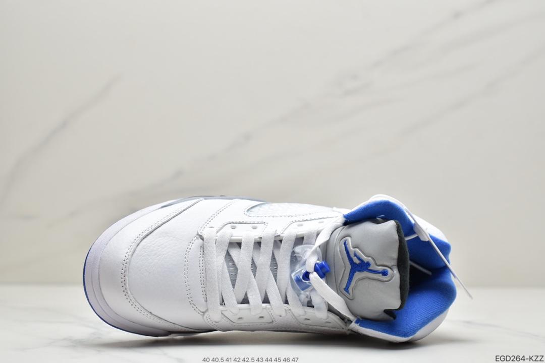 """Jordan 5, Jordan, AJ5, Air Jordan 5 """"Stealth 2.0"""", Air Jordan 5, Air Jordan, 2090"""