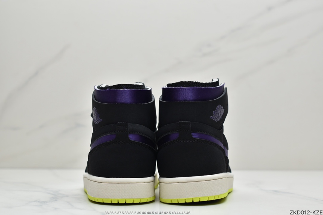 高帮, 运动鞋, 篮球鞋, 实战篮球鞋, Zoom Air, Zoom, Summit White, Nike SB, Jordan, Dunk, Air Jordan 1 Zoom CMFT, Air Jordan 1, Air Jordan