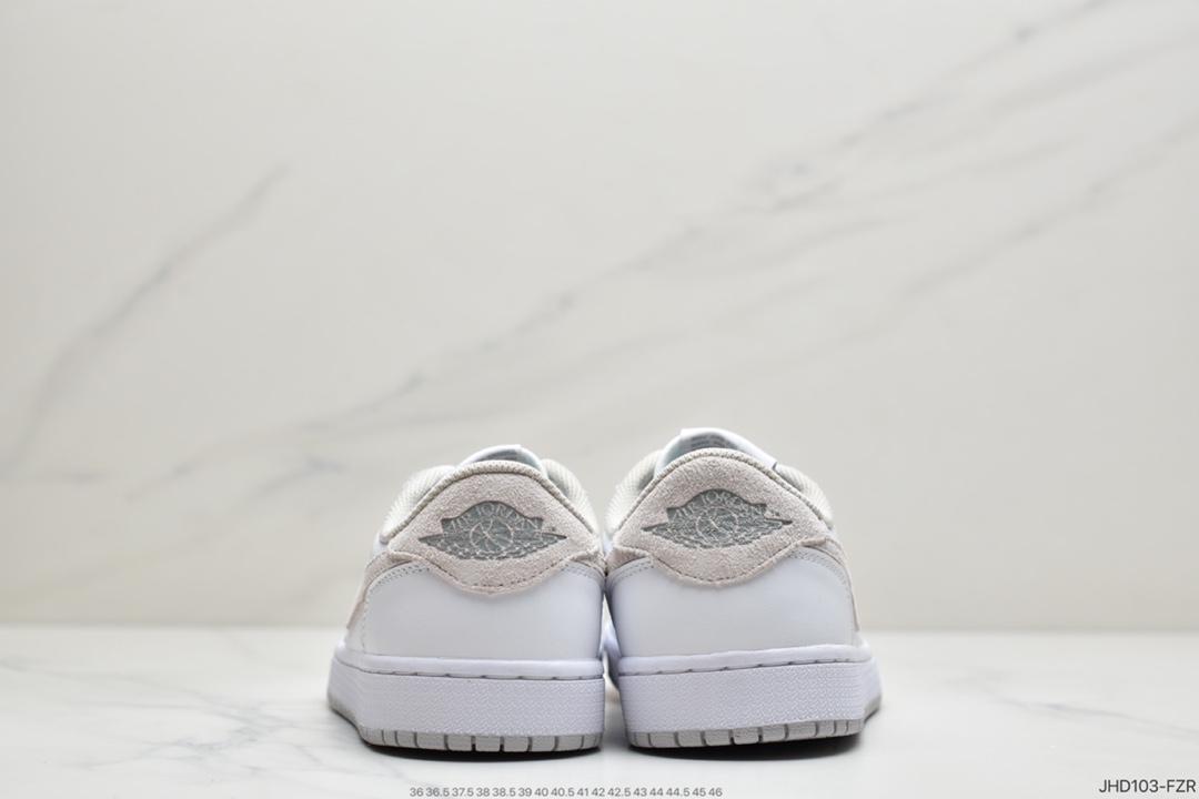 篮球鞋, 低帮篮球鞋, Swoosh, Jordan, Air Jordan 1 Low, Air Jordan 1, Air Jordan