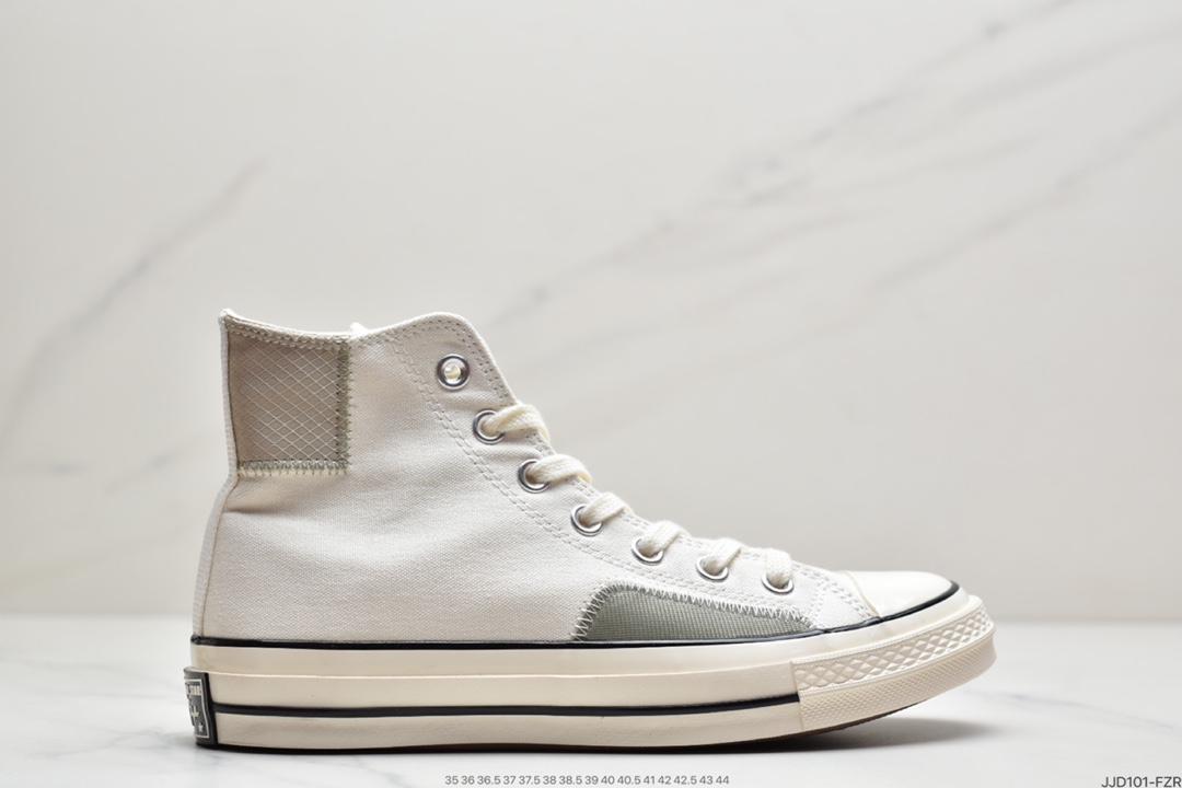 高帮, 古驰, 匡威, Converse Chuck Taylor, Converse Chuck, Converse, All-Star