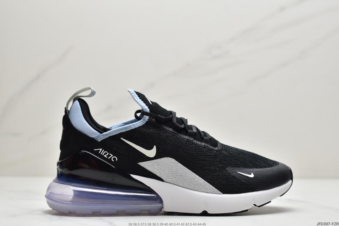 运动鞋, 跑鞋, 慢跑鞋, 半掌气垫, NIKE