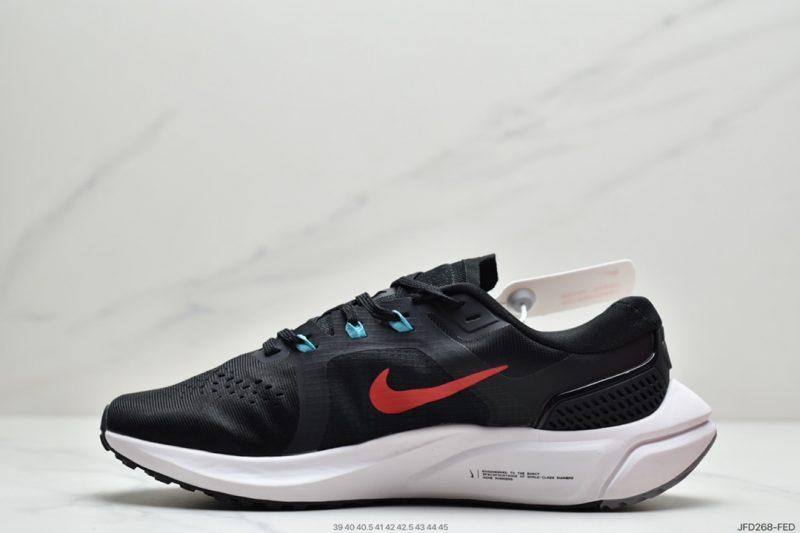 运动鞋, 跑鞋, 登月, Zoom, Nike Air, Air Zoom Vomero 15, Air Zoom
