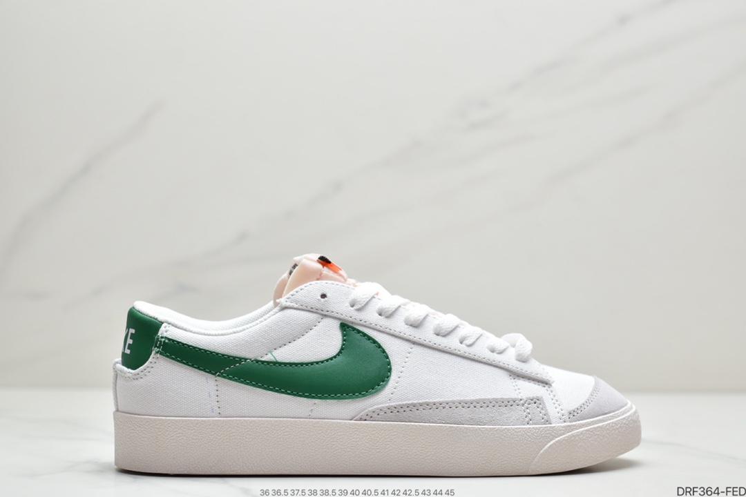 板鞋, 开拓者, Vintage, Nike Blazer Mid, Blazer Mid, Blazer