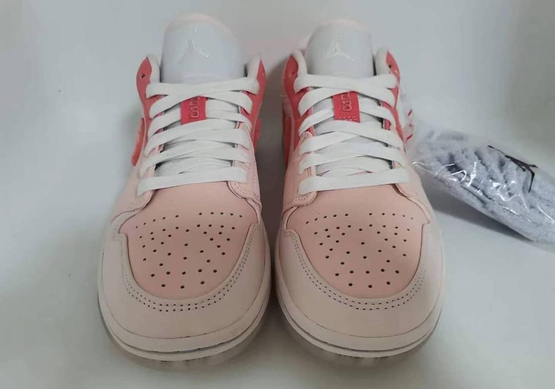 Swoosh, Nike Air Force 1, Nike Air, Jordan, Air Jordan 1 Low, Air Jordan 1, Air Jordan, Air Force 1