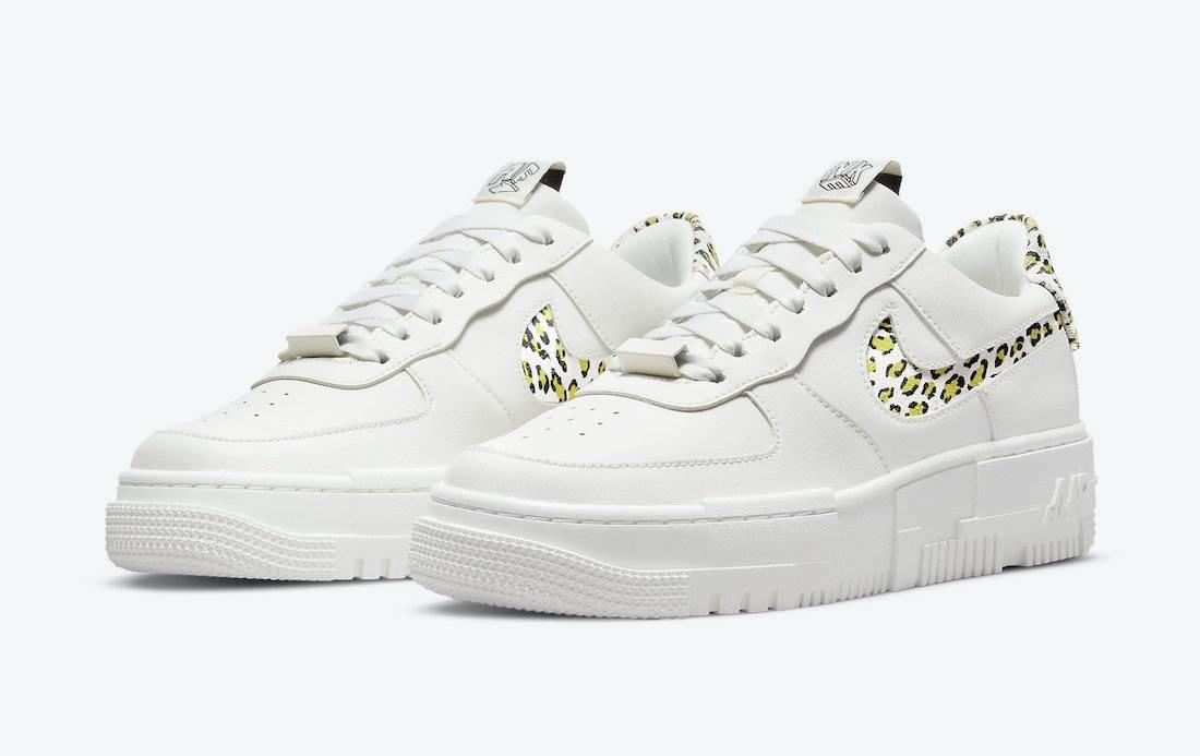 Swoosh, Pixel, Nike Air Force 1 Low, Nike Air Force 1, Nike Air, Air Force 1 Low, Air Force 1, AF1