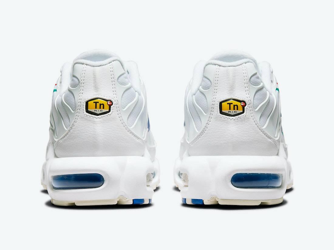 Swoosh, Nike Air Max Plus, Nike Air Max, Nike Air, Air Max, Air Force 1 Low, Air Force 1