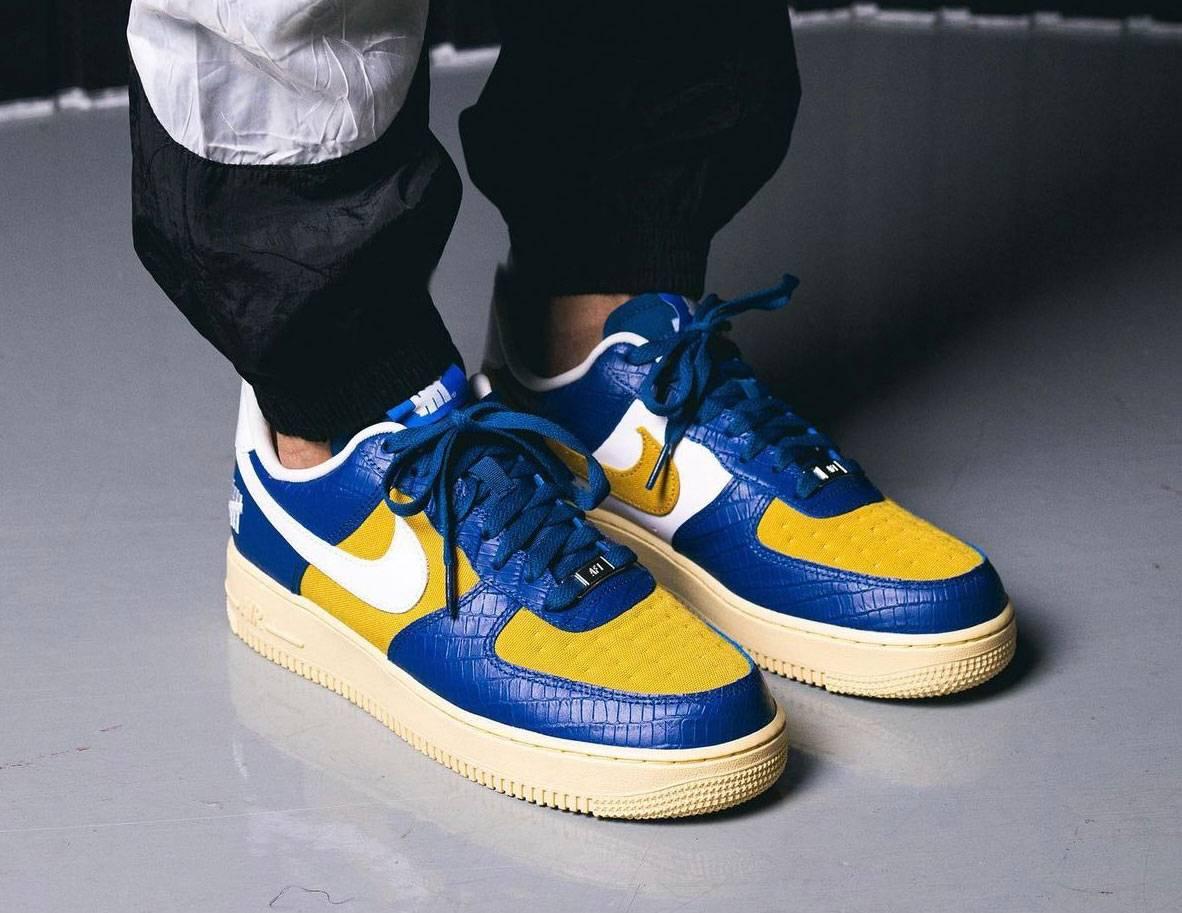 Nike Dunk Low, Nike Dunk High, Nike Dunk, Nike Air Force 1, Nike Air, Dunk High, Dunk, Air Force 1 Low, Air Force 1, AF1